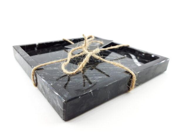 stone tray