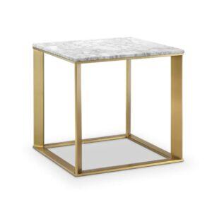 Carrara Dream 50 marble table